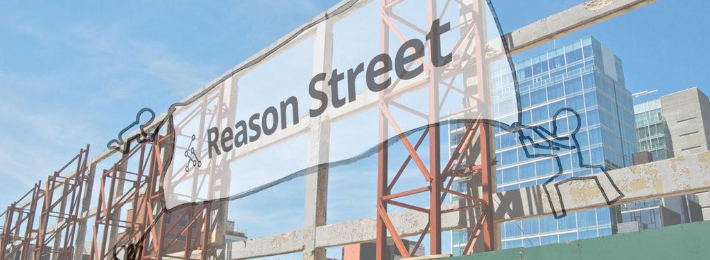 Reason Street